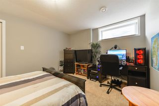 Photo 27: 31 NORWOOD Close: St. Albert House for sale : MLS®# E4161657