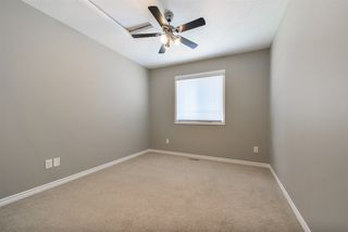 Photo 20: 31 NORWOOD Close: St. Albert House for sale : MLS®# E4161657