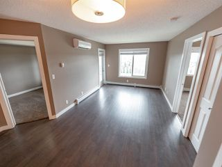Main Photo: 404 11804 22 Avenue in Edmonton: Zone 55 Condo for sale : MLS®# E4163030