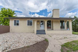 Main Photo:  in Edmonton: Zone 02 House for sale : MLS®# E4163407