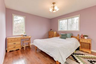Photo 29: 5 51528 RGE RD 262: Rural Parkland County House for sale : MLS®# E4164762