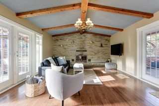 Photo 6: 5 51528 RGE RD 262: Rural Parkland County House for sale : MLS®# E4164762