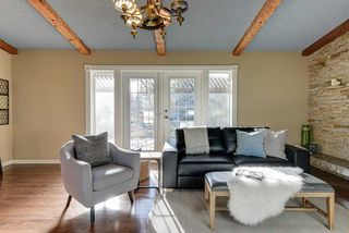 Photo 9: 5 51528 RGE RD 262: Rural Parkland County House for sale : MLS®# E4164762