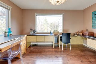 Photo 15: 5 51528 RGE RD 262: Rural Parkland County House for sale : MLS®# E4164762
