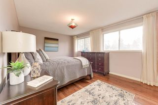 Photo 25: 5 51528 RGE RD 262: Rural Parkland County House for sale : MLS®# E4164762