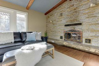 Photo 10: 5 51528 RGE RD 262: Rural Parkland County House for sale : MLS®# E4164762