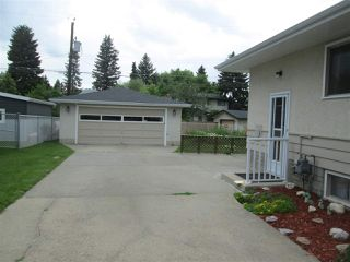 Photo 16: 12408 40 Avenue in Edmonton: Zone 16 House for sale : MLS®# E4164853