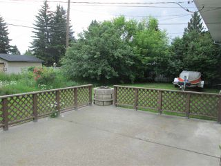 Photo 17: 12408 40 Avenue in Edmonton: Zone 16 House for sale : MLS®# E4164853