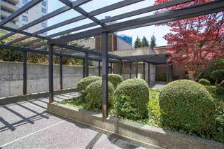 "Photo 19: 2004 5652 PATTERSON Avenue in Burnaby: Central Park BS Condo for sale in ""CENTRAL PARK PLACE"" (Burnaby South)  : MLS®# R2386993"