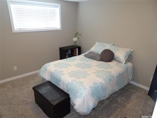 Photo 11: 39 4850 Harbour Landing Drive in Regina: Harbour Landing Residential for sale : MLS®# SK779679