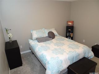 Photo 13: 39 4850 Harbour Landing Drive in Regina: Harbour Landing Residential for sale : MLS®# SK779679
