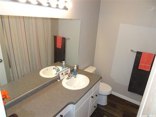 Photo 14: 39 4850 Harbour Landing Drive in Regina: Harbour Landing Residential for sale : MLS®# SK779679