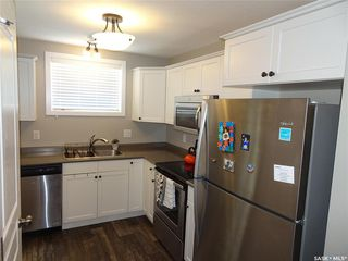 Photo 3: 39 4850 Harbour Landing Drive in Regina: Harbour Landing Residential for sale : MLS®# SK779679