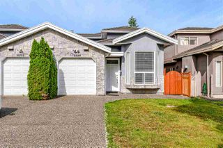 Photo 1: 6729 ASHWORTH Avenue in Burnaby: Upper Deer Lake House 1/2 Duplex for sale (Burnaby South)  : MLS®# R2392395