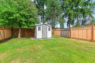 Photo 3: 6729 ASHWORTH Avenue in Burnaby: Upper Deer Lake House 1/2 Duplex for sale (Burnaby South)  : MLS®# R2392395