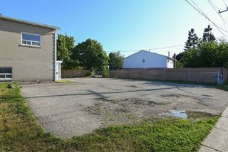 Photo 18: 71 Fifth Avenue: Orangeville Property for sale : MLS®# W4545376