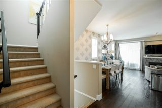 """Photo 9: 2 15454 32 Avenue in Surrey: Grandview Surrey Townhouse for sale in """"Nuvo"""" (South Surrey White Rock)  : MLS®# R2401972"""