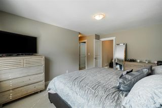 """Photo 14: 2 15454 32 Avenue in Surrey: Grandview Surrey Townhouse for sale in """"Nuvo"""" (South Surrey White Rock)  : MLS®# R2401972"""