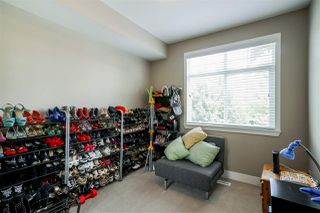 """Photo 13: 2 15454 32 Avenue in Surrey: Grandview Surrey Townhouse for sale in """"Nuvo"""" (South Surrey White Rock)  : MLS®# R2401972"""