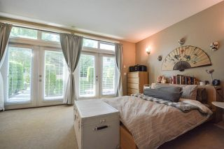 """Photo 8: 2 15454 32 Avenue in Surrey: Grandview Surrey Townhouse for sale in """"Nuvo"""" (South Surrey White Rock)  : MLS®# R2401972"""