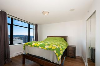"""Photo 16: 1405 610 VICTORIA Street in New Westminster: Downtown NW Condo for sale in """"The Point"""" : MLS®# R2402768"""