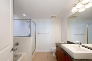 """Photo 17: 1405 610 VICTORIA Street in New Westminster: Downtown NW Condo for sale in """"The Point"""" : MLS®# R2402768"""