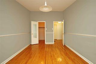 Photo 14: 3 54 Three Valleys Drive in Toronto: Parkwoods-Donalda Condo for sale (Toronto C13)  : MLS®# C4574491