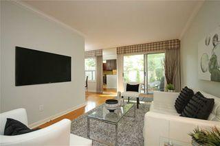 Photo 4: 3 54 Three Valleys Drive in Toronto: Parkwoods-Donalda Condo for sale (Toronto C13)  : MLS®# C4574491