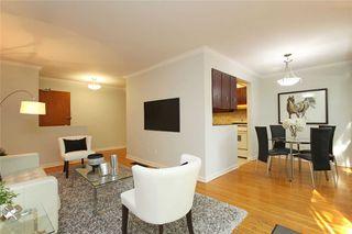 Photo 6: 3 54 Three Valleys Drive in Toronto: Parkwoods-Donalda Condo for sale (Toronto C13)  : MLS®# C4574491