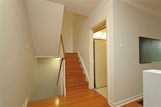 Photo 12: 3 54 Three Valleys Drive in Toronto: Parkwoods-Donalda Condo for sale (Toronto C13)  : MLS®# C4574491