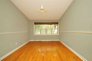 Photo 13: 3 54 Three Valleys Drive in Toronto: Parkwoods-Donalda Condo for sale (Toronto C13)  : MLS®# C4574491