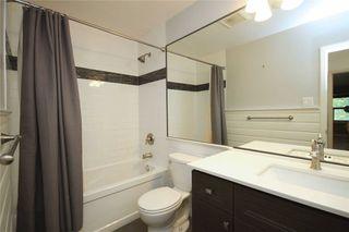 Photo 17: 3 54 Three Valleys Drive in Toronto: Parkwoods-Donalda Condo for sale (Toronto C13)  : MLS®# C4574491