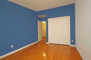 Photo 16: 3 54 Three Valleys Drive in Toronto: Parkwoods-Donalda Condo for sale (Toronto C13)  : MLS®# C4574491