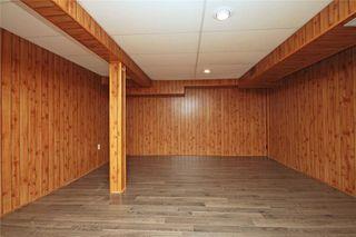 Photo 18: 3 54 Three Valleys Drive in Toronto: Parkwoods-Donalda Condo for sale (Toronto C13)  : MLS®# C4574491