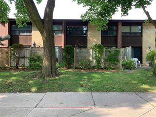 Photo 20: 3 54 Three Valleys Drive in Toronto: Parkwoods-Donalda Condo for sale (Toronto C13)  : MLS®# C4574491