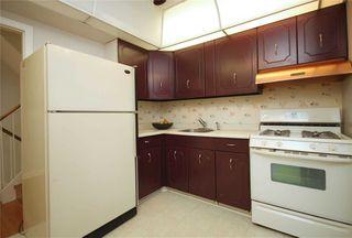 Photo 10: 3 54 Three Valleys Drive in Toronto: Parkwoods-Donalda Condo for sale (Toronto C13)  : MLS®# C4574491