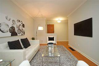Photo 5: 3 54 Three Valleys Drive in Toronto: Parkwoods-Donalda Condo for sale (Toronto C13)  : MLS®# C4574491