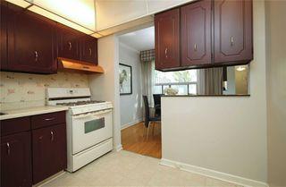 Photo 11: 3 54 Three Valleys Drive in Toronto: Parkwoods-Donalda Condo for sale (Toronto C13)  : MLS®# C4574491