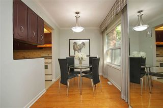 Photo 7: 3 54 Three Valleys Drive in Toronto: Parkwoods-Donalda Condo for sale (Toronto C13)  : MLS®# C4574491