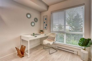 "Photo 2: 19 20857 77A Avenue in Langley: Willoughby Heights Townhouse for sale in ""WEXLEY"" : MLS®# R2410839"