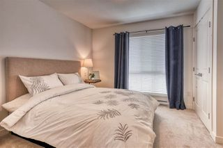 "Photo 15: 19 20857 77A Avenue in Langley: Willoughby Heights Townhouse for sale in ""WEXLEY"" : MLS®# R2410839"