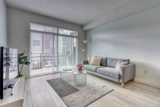 """Photo 4: 19 20857 77A Avenue in Langley: Willoughby Heights Townhouse for sale in """"WEXLEY"""" : MLS®# R2410839"""
