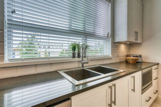 """Photo 12: 19 20857 77A Avenue in Langley: Willoughby Heights Townhouse for sale in """"WEXLEY"""" : MLS®# R2410839"""