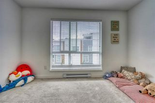 """Photo 13: 19 20857 77A Avenue in Langley: Willoughby Heights Townhouse for sale in """"WEXLEY"""" : MLS®# R2410839"""