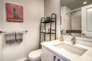"""Photo 14: 19 20857 77A Avenue in Langley: Willoughby Heights Townhouse for sale in """"WEXLEY"""" : MLS®# R2410839"""