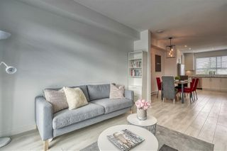 """Photo 5: 19 20857 77A Avenue in Langley: Willoughby Heights Townhouse for sale in """"WEXLEY"""" : MLS®# R2410839"""