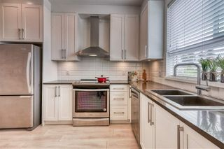 "Photo 9: 19 20857 77A Avenue in Langley: Willoughby Heights Townhouse for sale in ""WEXLEY"" : MLS®# R2410839"