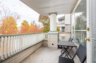 Photo 5: 301 8880 JONES Road in Richmond: Brighouse South Condo for sale : MLS®# R2415653