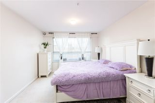 Photo 9: 301 8880 JONES Road in Richmond: Brighouse South Condo for sale : MLS®# R2415653