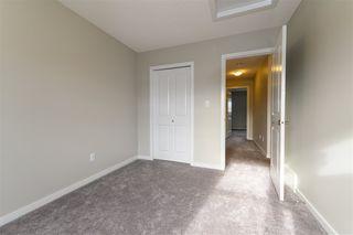 Photo 17: 705 SECORD Boulevard in Edmonton: Zone 58 House for sale : MLS®# E4179717